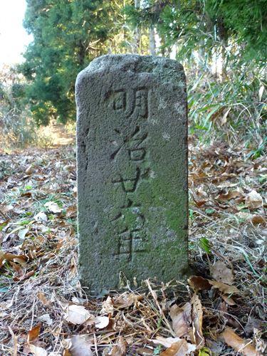 shinzan_m9.jpg
