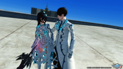 pso20161125_024949_007.png