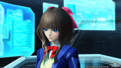 pso20170128_032101_004.png