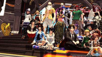 pso20170129_004817_005.png