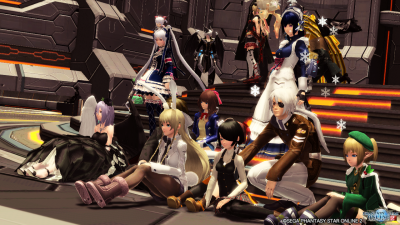 pso20170129_011433_010.png