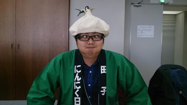 田子町地域おこし協力隊つっちーブログ20170206_001