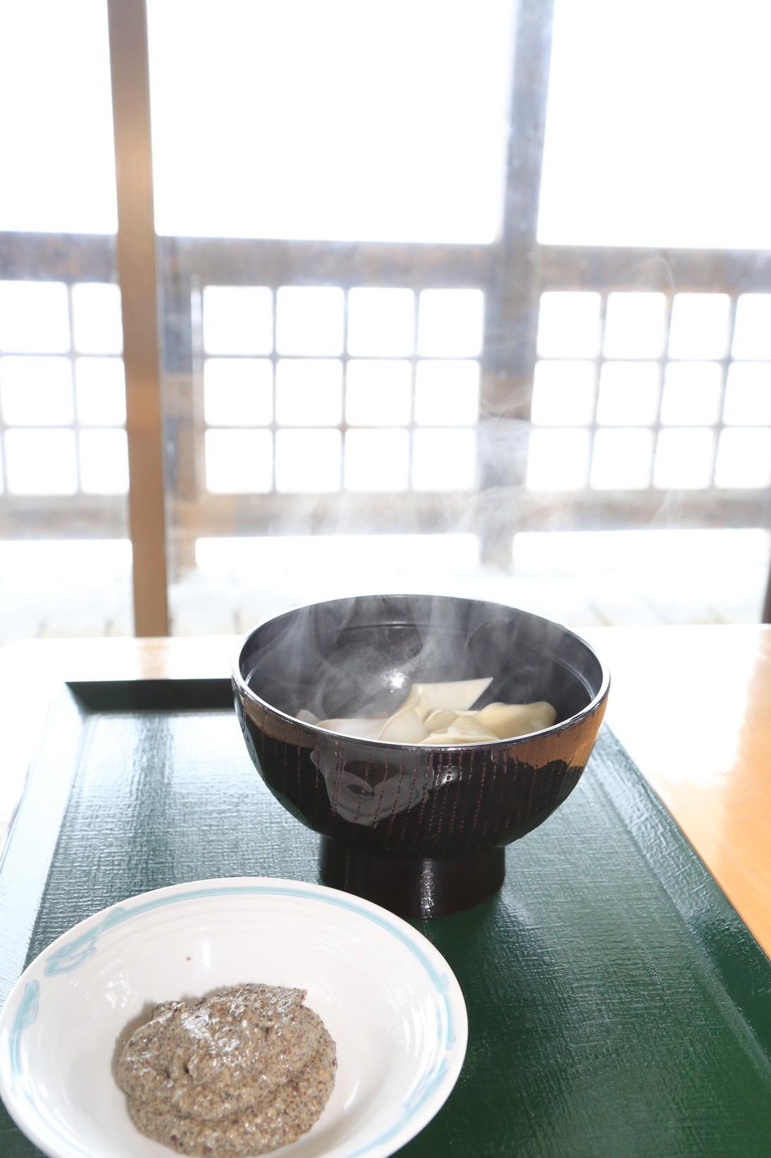田子町地域おこし協力隊つっちーブログ20170208_008