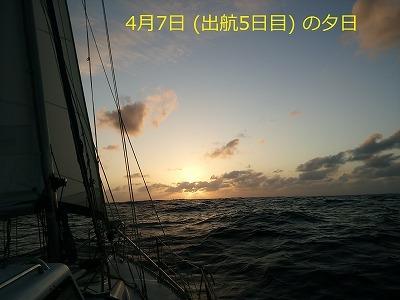 19 DSC_2082