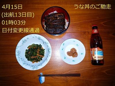 46 DSC_2403 0415-01