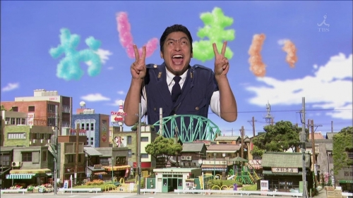 香取慎吾「オレは木村拓哉を絶対に許さない!」1