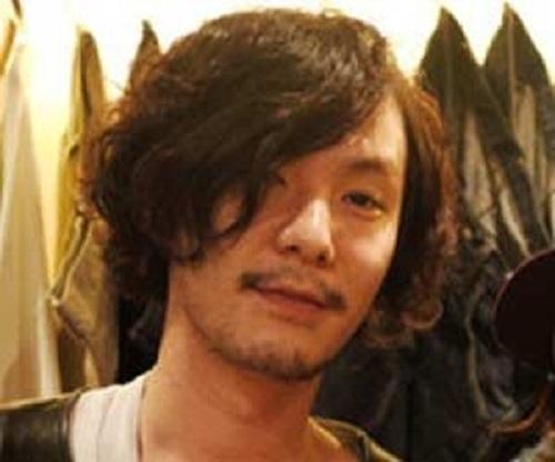 安田美沙子の夫、VICTIMデザイナー下鳥直之が不倫1