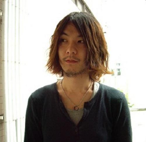 安田美沙子の夫、VICTIMデザイナー下鳥直之が不倫3
