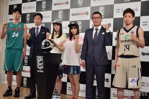 広瀬アリスがバスケ田中大貴選手と交際 事務所も認める「真面目な形でお付き合いさせて頂いております」2