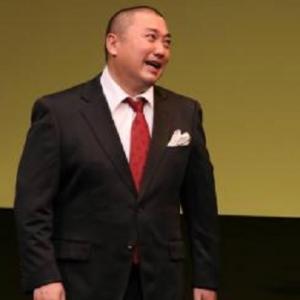 極楽とんぼの山本圭壱 吉本興業への復帰を発表「これからは汗をかいて、できる限り2人で」