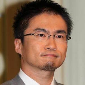 乙武洋匡、離婚は不本意も「子供を守るため」決断www