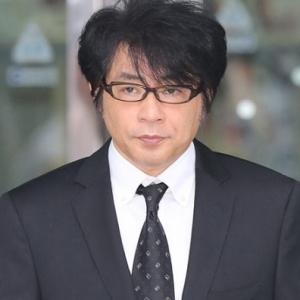 歌手のASKA元被告、覚せい剤使用容疑で逮捕へ
