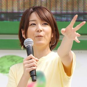 秋元優里アナの夫・生田竜聖アナは「人間不信」に「私が一体何をしたと言うんだい。。。」