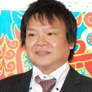 元ほっしゃん、星田英利が引退発言を撤回!「ひたむきに頑張ります」