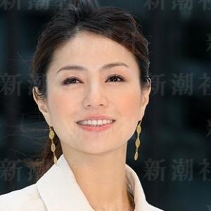 韓国人の暴力住職、女優・井川遥(本名:趙秀恵)の叔父だった!「俺が呼べば来る」と周囲に吹聴 所属事務所は取材拒否