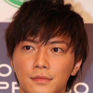 成宮寛貴氏の元事務所、病院検査拒否報道を否定「弁護士が正式な鑑定書」