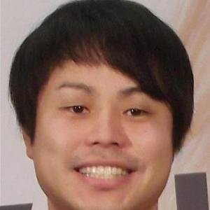 お笑いコンビNON STYLE 井上裕介さんが当て逃げ…過失運転傷害、救護義務違反の疑い 飲酒運転の発覚を恐れてか?