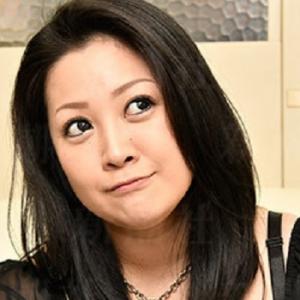 小向美奈子、1年3カ月の刑務所生活を告白!「バイセクシャル申告で独居房に」www