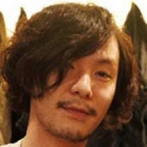 安田美沙子の夫、VICTIMデザイナー下鳥直之が不倫