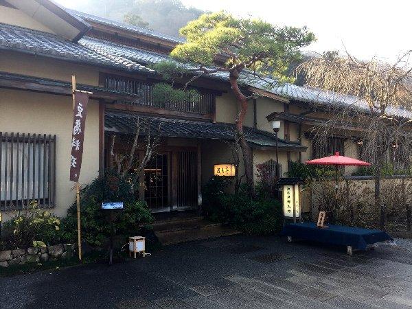 arashiyama-todetsukyoi-006.jpg