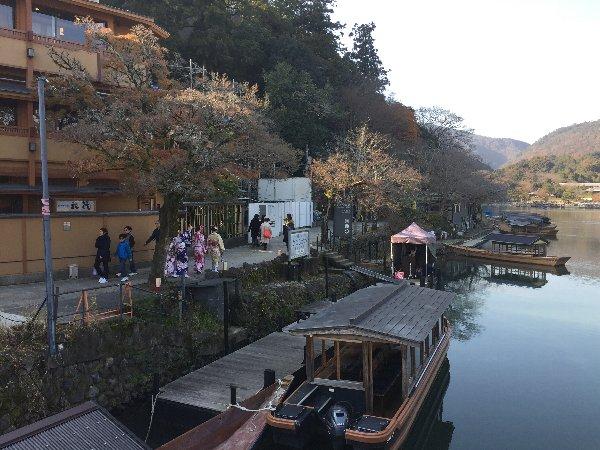 arashiyama-todetsukyoi-007.jpg