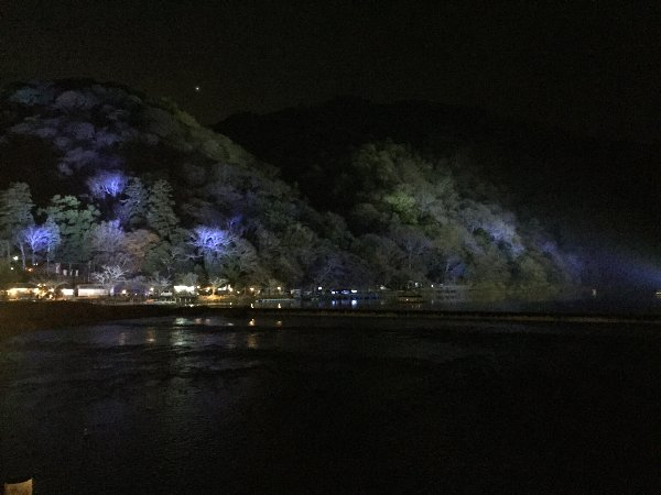 arashiyama-todetsukyoi-024.jpg