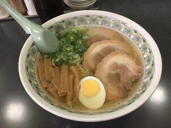enoki-fukui-011.jpg