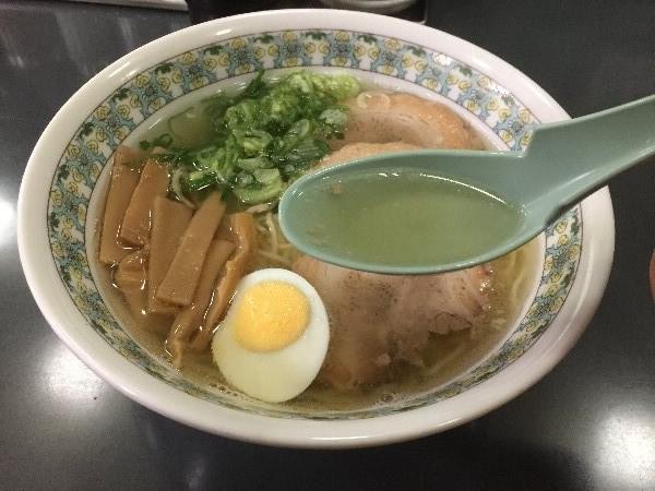 enoki-fukui-014.jpg