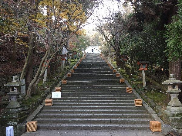 hourinji-arashiyama-006.jpg