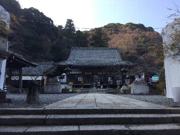 hourinji-arashiyama-007.jpg