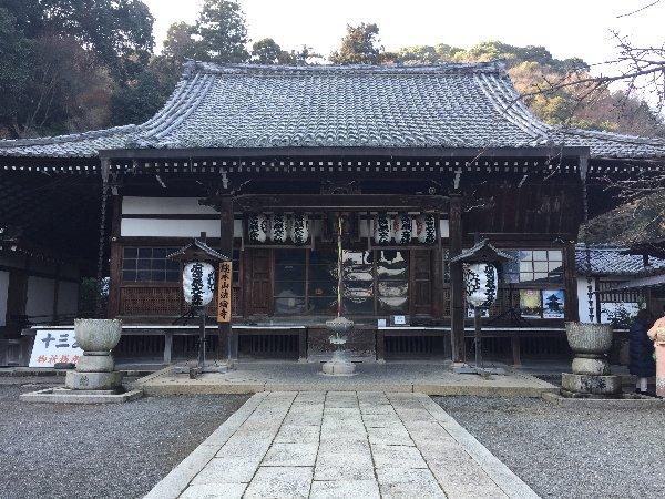 hourinji-arashiyama-012.jpg
