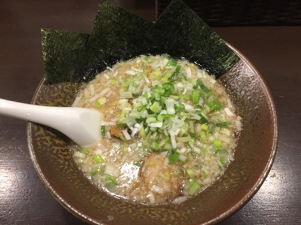 iwamotoya-tsuruga-012.jpg