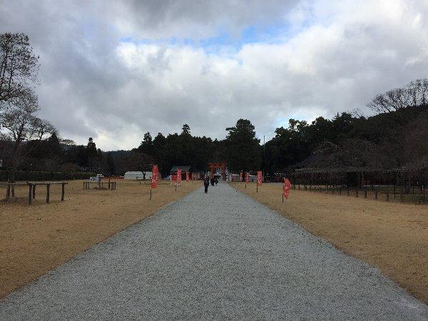 kamigamojnja-kyoto-006.jpg