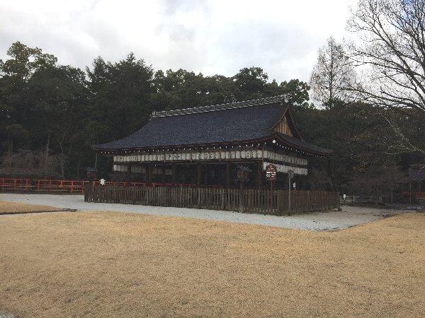 kamigamojnja-kyoto-011.jpg