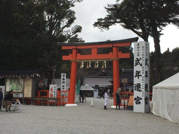 kamigamojnja-kyoto-013.jpg