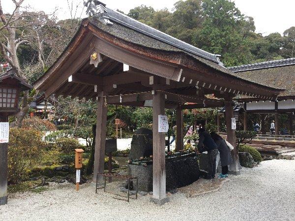 kamigamojnja-kyoto-027.jpg