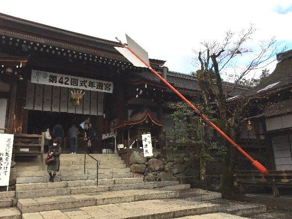 kamigamojnja-kyoto-036.jpg