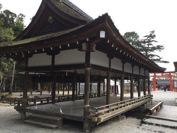 kamigamojnja-kyoto-047.jpg