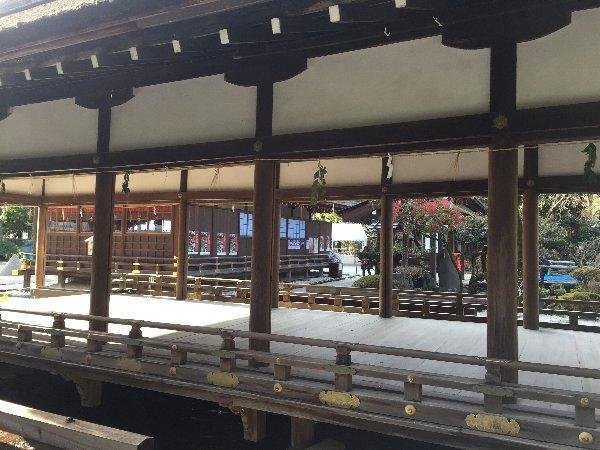 kamigamojnja-kyoto-048.jpg