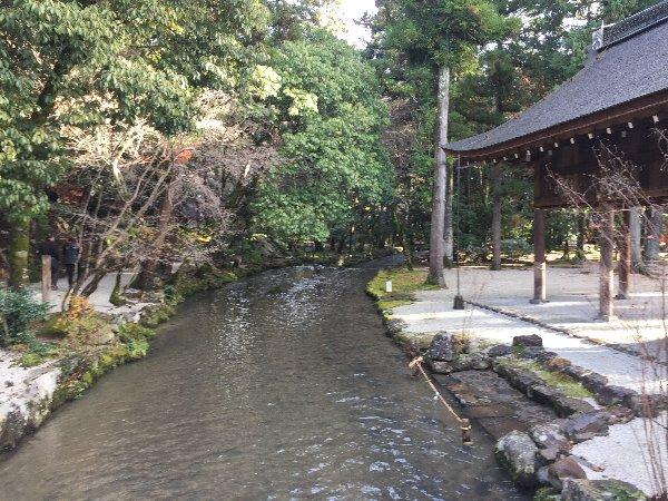 kamigamojnja-kyoto-049.jpg