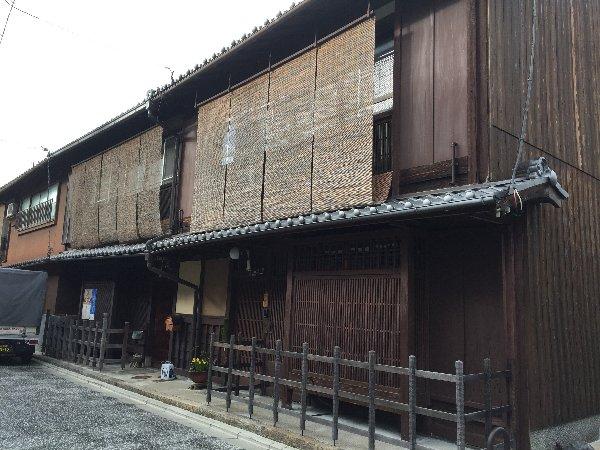kamishiken-kyoto-061.jpg