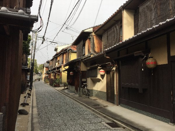 kamishiken-kyoto-063.jpg
