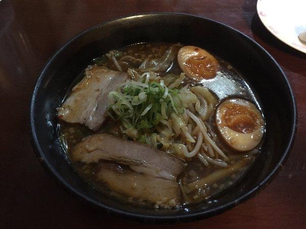 kintarou-tsuruga-013.jpg