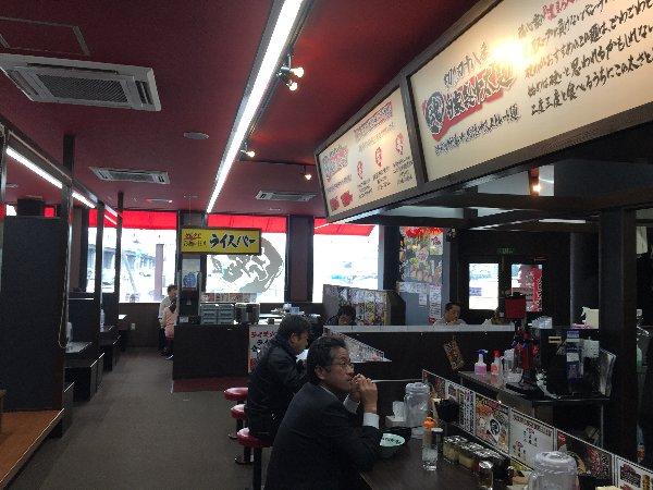 konshinya-kanazawa-011.jpg