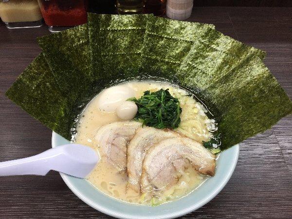konshinya-kanazawa-015.jpg