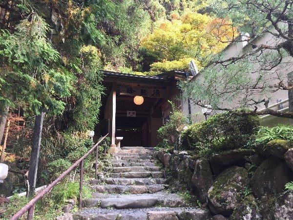 kuramaonsen-kyoto-013.jpg