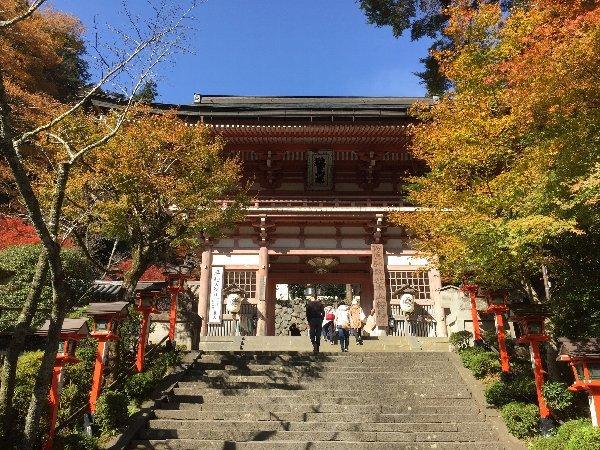 kuramatera-kyoto-012.jpg