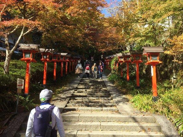 kuramatera-kyoto-020.jpg
