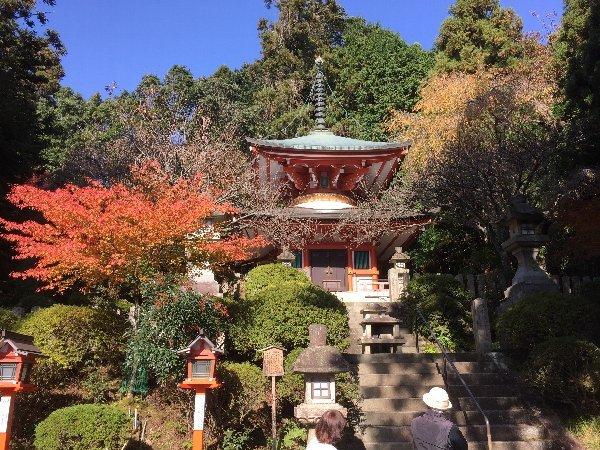 kuramatera-kyoto-040.jpg
