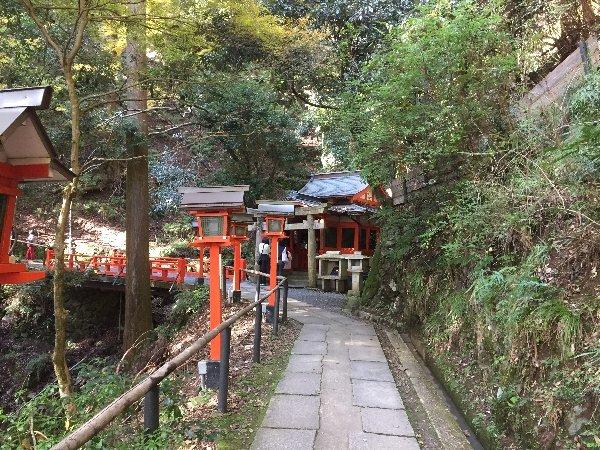 kuramatera-kyoto-054.jpg